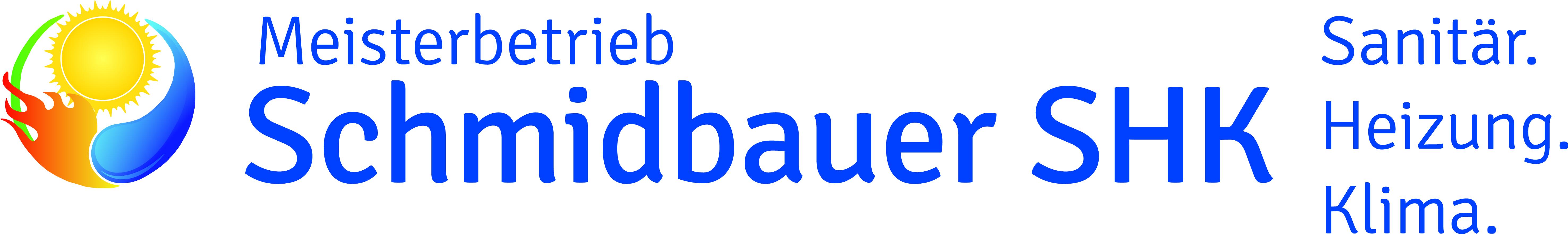 schmidbauer-shk.de